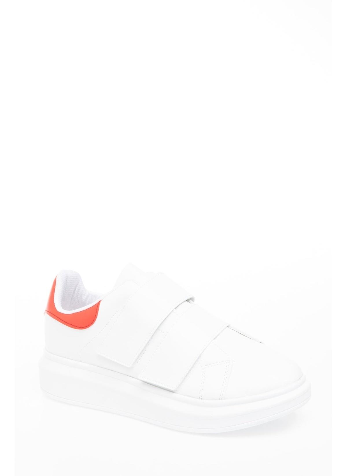Defacto Bantlı Spor Ayakkabı J6734az18auwt1casual Ayakkabı – 89.99 TL
